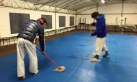 stage-invernale-judo-firenze-2015-001