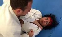 stage-invernale-judo-firenze-2015-003
