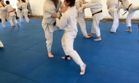 stage-invernale-judo-firenze-2015-004