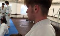 stage-invernale-judo-firenze-2015-005