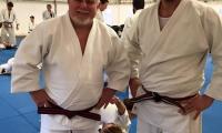 stage-invernale-judo-firenze-2015-006