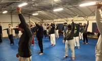 stage-invernale-judo-firenze-2015-008