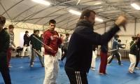 stage-invernale-judo-firenze-2015-010