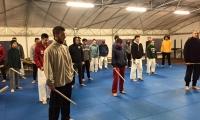 stage-invernale-judo-firenze-2015-012