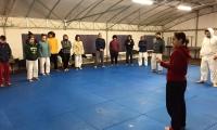 stage-invernale-judo-firenze-2015-013