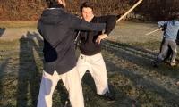 stage-invernale-judo-firenze-2015-016