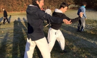 stage-invernale-judo-firenze-2015-017
