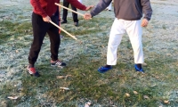 stage-invernale-judo-firenze-2015-019