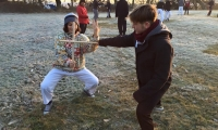 stage-invernale-judo-firenze-2015-020