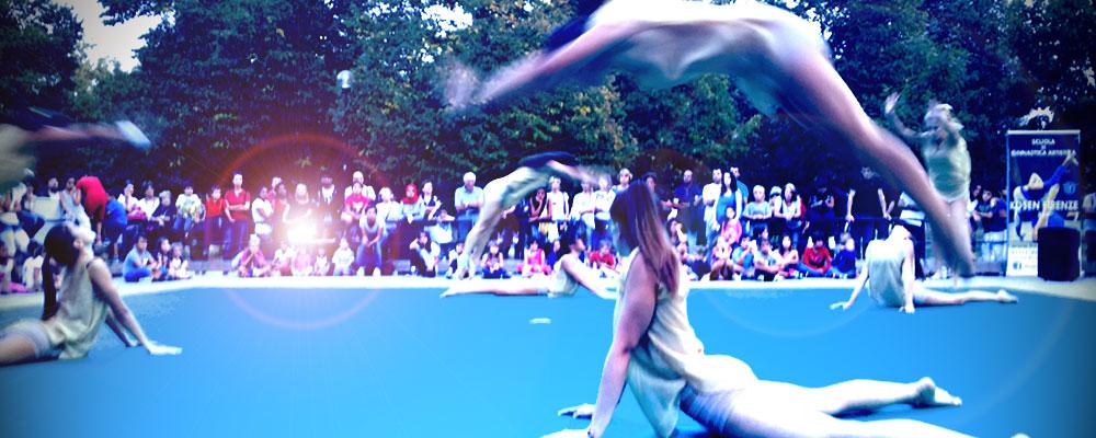 ginnastica-artistica-coreografica-firenze-kosen-associazione-sportiva-dilettantistica