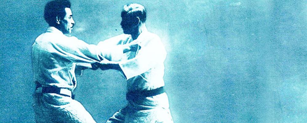 scuola-di-judo-kosen-firenze-corso-di-judo-light