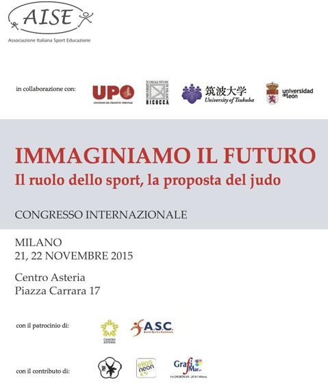 21-22-novembre-2015-milano-congresso-immaginiamo-il-futuro.