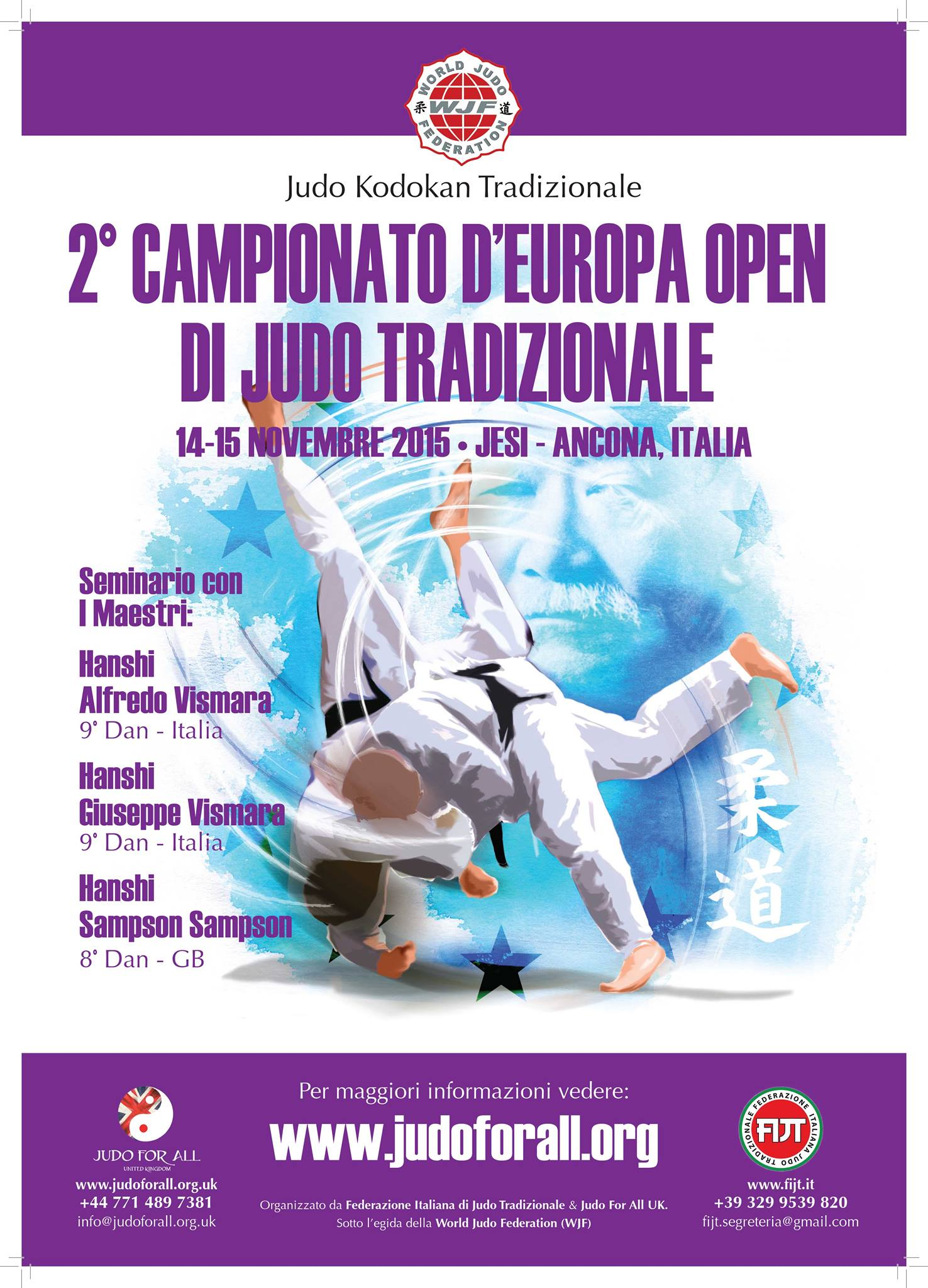 campionato-europeo-open-judo-tradizionale