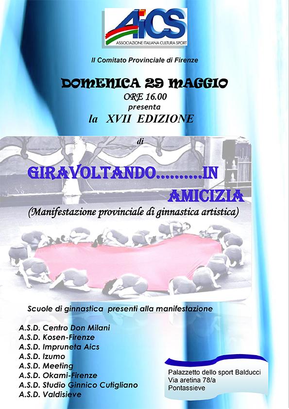 locandina-aics-giravoltando-2016